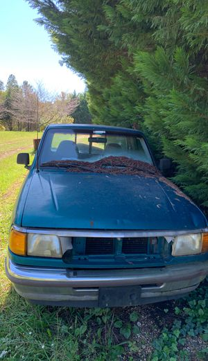 1990 somethin Ford ranger for Sale in Hollywood, MD