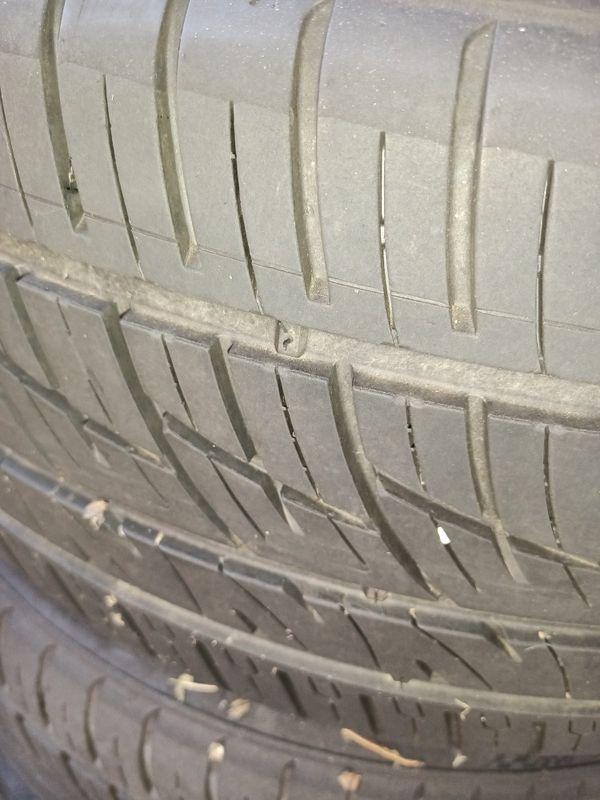 "24"" Tires 255/30zr24"