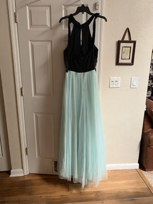 Formal dress like new for Sale in Port Charlotte, FL