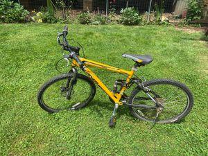 Anza XG 6000 mountain bike for Sale in Vancouver, WA
