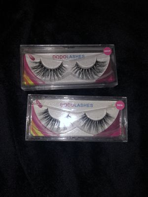 Eyelashes for Sale in Galena Park, TX