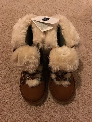 Gap girls boots for Sale in Homestead, FL