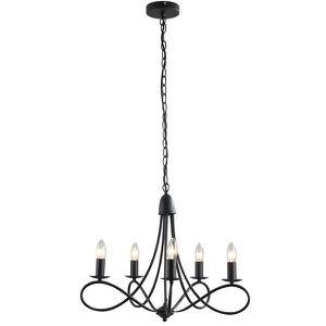 Retro Pendant Lamp for Sale in Los Angeles, CA
