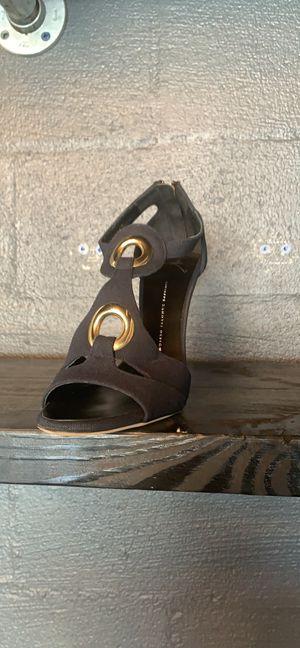 Women's Giuseppe Zanotti Heels for Sale in Newport News, VA