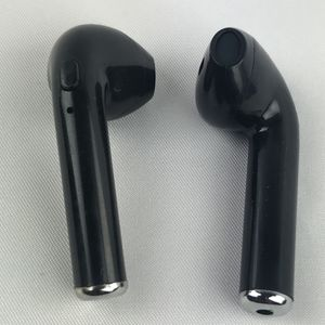 Generic new twins headphone wireless for iphone samsung etx for Sale in Burlington, NC
