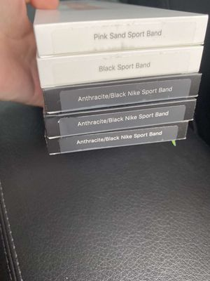 Apple Watch bands for Sale in Santa Ana, CA
