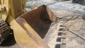 Loader,tractor,bucket,backhoe for Sale in Coolidge, AZ