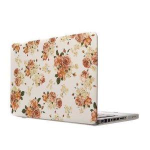 MACBOOK laptop case for Sale in Jacksonville, FL