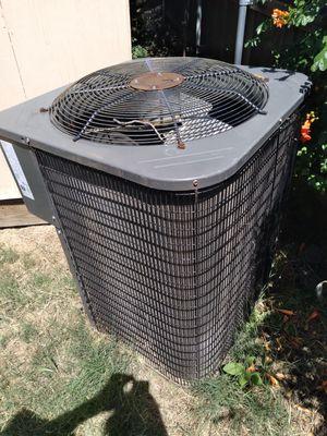 Ac condenser for Sale in Wichita Falls, TX