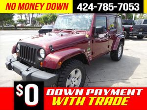 Jeep for Sale in South Gate, CA