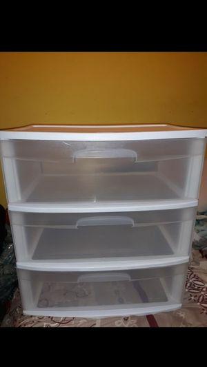 Dresser for Sale in Manassas Park, VA