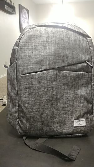 King Long Backpack for Sale in Denton, TX