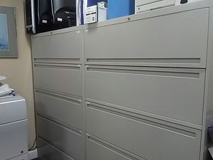 File Cabinets for Sale in Norwell, MA