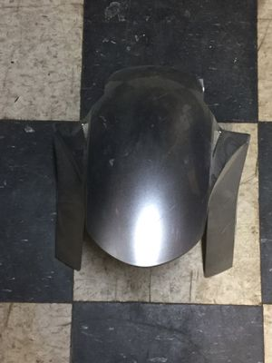 2004-2007 1000rr Honda CBR motorcycle Fender for Sale in Staten Island, NY