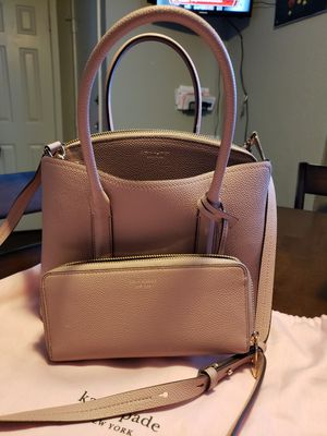 kate spade New for Sale in Dallas, TX