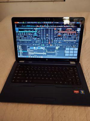Laptop Amd c2d / windows 10 pro / like new / run fast / various programs full / 📷🔋✌😃💻👨💻 for Sale in Downey, CA
