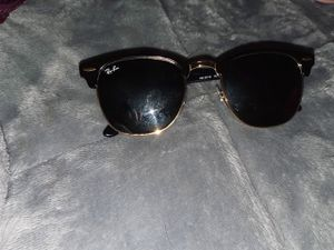 Rayban for Sale in Phillips Ranch, CA