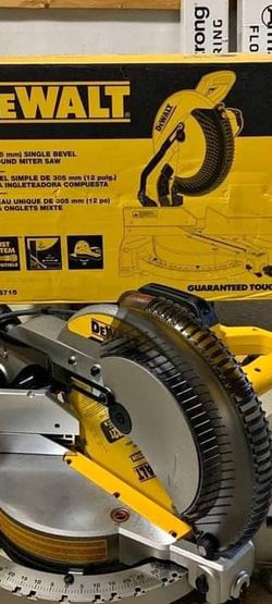 15 Amp Mire Saw 12 Inc. for Sale in Murfreesboro,  TN
