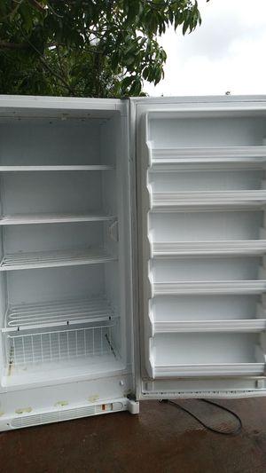Freezer for Sale in Fort Lauderdale, FL