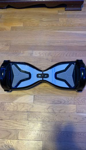 Hover-1 hoverboard for Sale in S CHESTERFLD, VA