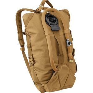 💥 Hydration Pack (25L) for Sale in Los Angeles, CA