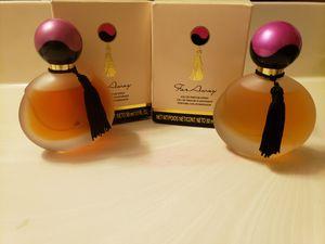 New AVON Far Away Perfume for Sale in Phoenix, AZ