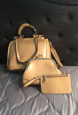 Purse for Sale in Gilbert, AZ