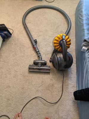 Dyson dc39 vacuum for Sale in Reston, VA
