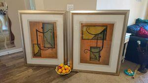 Art for Sale in Orlando, FL