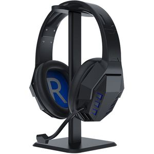 Pro Audio Headphone Stand for Sale in Miramar, FL