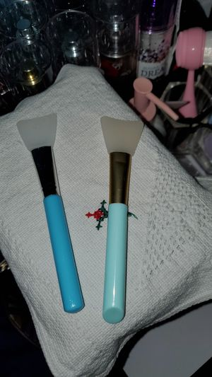Face Mask applicator spatulas for Sale in East Los Angeles, CA