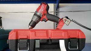 Milwaukee Drill Mod. 2704-20 for Sale in Orlando, FL
