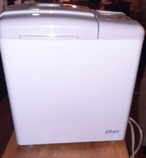 Oster Automatic Bread Maker for Sale in Los Angeles, CA