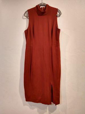 White house black market dress for Sale in Miami, FL