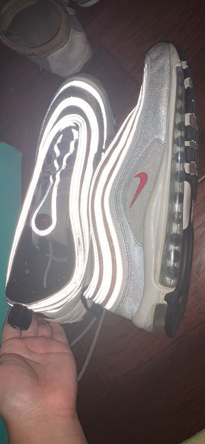 Men Nike Shoes for Sale in Dallas, TX