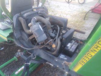 Diesel engine for Sale in Fontana,  CA
