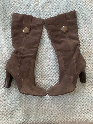 Franco Sarto Boots for Sale in Woodbridge, VA