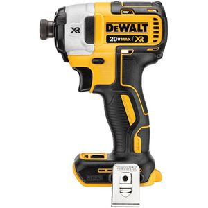 DeWalt tools for sales with battery & charger for Sale in Fort Washington, MD