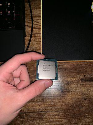 I5 6600t for Sale in Tenino, WA