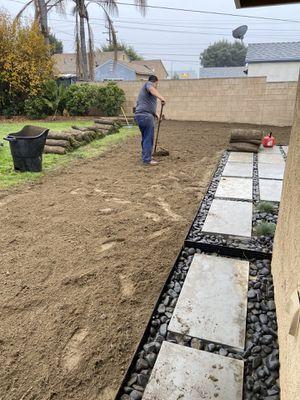 Gardening for Sale in Glendora, CA