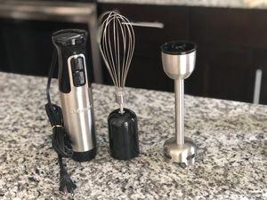 Cuisinart Blender for Sale in Tampa, FL