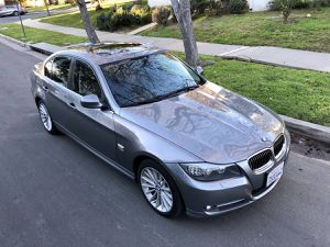 2010 BMW 3 Series for Sale in West Los Angeles, CA
