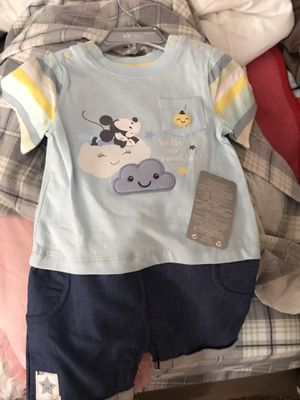Baby clothes for Sale in LOS RNCHS ABQ, NM
