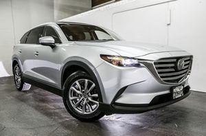 2018 Mazda CX-9 for Sale in Puyallup, WA