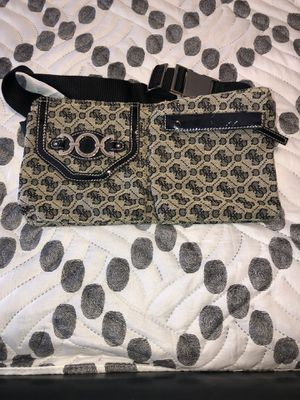 Guess Fanny Pack for Sale in Arroyo Grande, CA