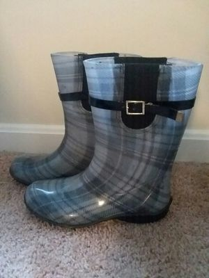 Womens Rain Boots for Sale in Woburn, MA