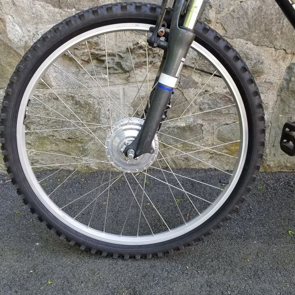 Stonewall Ebikes - Custom Built Electric Bicycles—> Extremely comfortable, fast & Efficient Specialized Expedition Hill Topper Electric Bicycle
