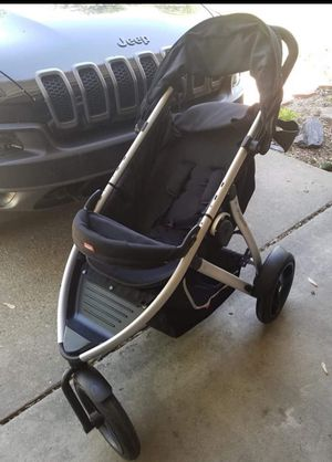Phil and Ted's Sport Stroller Single or Double for Sale in St. Clair Shores, MI