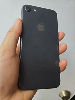 Like new iPhone 8 64gb blacklisted Verizon not work for Sale in Montclair, CA