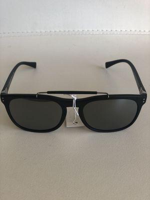 Burberry Sunglasses for Sale in Miami, FL